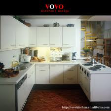 Kitchen Cabinet Comparison by Kitchen Cabinet Quality Promotion Shop For Promotional Kitchen