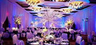 cheap wedding venues indianapolis cheap wedding venues indianapolis wedding venues wedding ideas