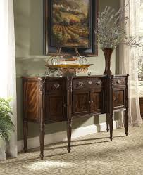 Bogart Thomasville Bedroom Furniture Fine Furniture Design Bograds