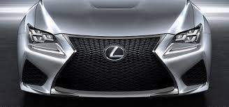 xe lexus sedan hình nền xe hơi lexus xe thể thao netcarshow netcar hình