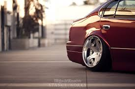 stanced cars jaydawg808 on hubpages