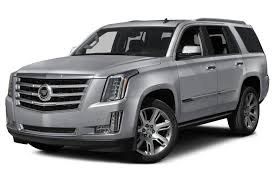 price of a 2015 cadillac escalade 2015 cadillac escalade information