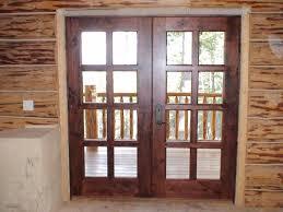 interior wood doors home depot interior door home depot coryc me