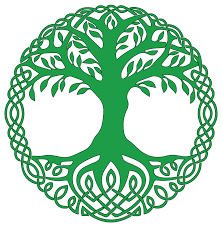 tree symbol meaning the tree of life meaning and symbolism mythologian net