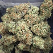 wedding cake kush kannatonic cannabis elixir arnold palmer mmj market
