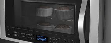 Whirlpool Black Ice Microwaves Whirlpool