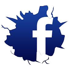 facebook hacker pro 2 8 9 with activation key free download