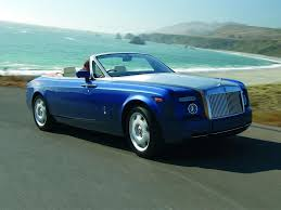 carro rolls royce index of images carros