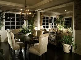 20 best dark wood dining room furniture dining room ideas
