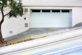 garage door repair santa barbara garage door tension bar images doors design ideas