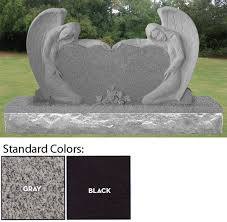 cost of headstones product detail clear monuments