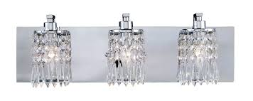 Revit Bathroom Vanity by Bathroom Crystal Bathroom Vanity Light Fixtures Designs And