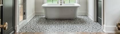 cement tile classic cement tile patterns
