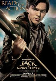 jack the giant killer english fairy tale the three headed giant 13 best jack the giant slayer images on pinterest jack the giant