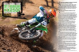 motocross action subscription motocross action magazine have you seen the new mxa jam packed