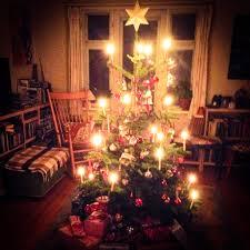 christmas in denmark guided walks copenhagen