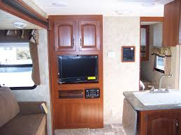 2013 keystone cougar 26bhs travel trailer petaluma ca reeds