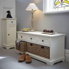 shoe store bench seat amazing top 5 best hallway shoe storage benches with seats storage