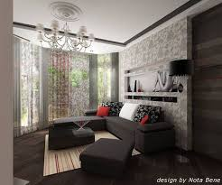 Image Gallery Of Small Living by Small Living Room Layout Ideas Inspiring Design 17 Living Dining