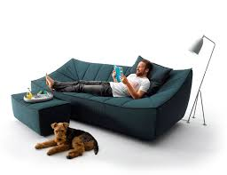 The Most Comfortable Sofa by Elegant Comfortable Sofa With The Most Comfortable Couch Ever