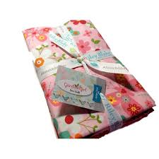yard quilting fabric bundles my favorite quilt store