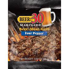 shop dry seasoning u0026 marinades at lowes com