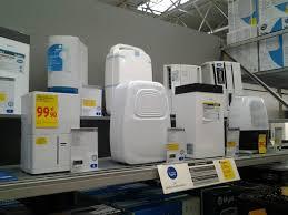 lutter contre l humidité dans une chambre pollution de l air traitement de l air la déshumidification