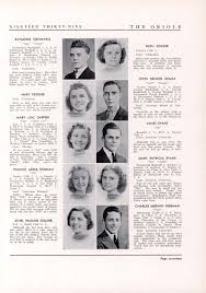 high school yearbook search deceased graduates of bethlehem central delmar ny cliff lamere
