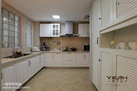 european kitchen design beautiful kitchen design european style brick colors and designs
