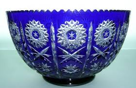 home interior wholesalers bowl wholesale discounts for bowl resellers