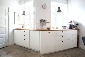 quanto costa un armadio su misura awesome ikea cucine su misura ideas ideas design 2017