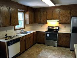 factory direct kitchen cabinets wholesale factory direct kitchen cabinets wholesale medium size of surplus