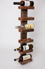 Wood Wine Cabinet Wood Wine Rack Buy Wine Rack Wood Bar Wall Wine Creative Retro