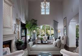 Small Formal Living Room Ideas 100 Ideas For A Small Living Room Small Narrow Living Room