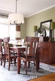 300 best rooms i love dining images on pinterest kitchen