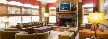 lehigh valley interior design decorating love your room
