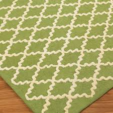 Damask Kitchen Rug Green Kitchen Rug Cievi U2013 Home