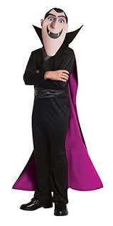 Scary Halloween Costumes Boys Smiffys Dracula Boy Costume Niftywarehouse Niftywarehouse