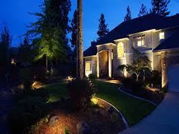 Landscape Lighting Tips Low Voltage Landscape Lighting Tips Syrup Denver Decor