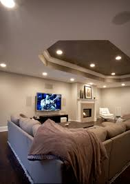 Home Technologies by Hearth U0026 Home Entertainment Home Theater Installation Home