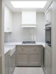 interior design small kitchen kitchen modern galley kitchen small kitchen interior small