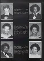1980 high school yearbook explore 1980 byhalia high school yearbook byhalia ms classmates