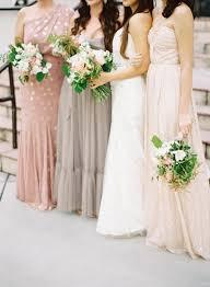 amsale bridesmaid amsale bridesmaid dresses born to be a
