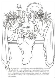creative haven floral frenzy coloring book dover coloring
