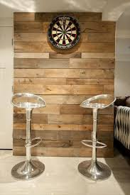 pallet wall art ideas pallet idea