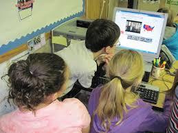 student analyze political advertisements mrs plasencia grt