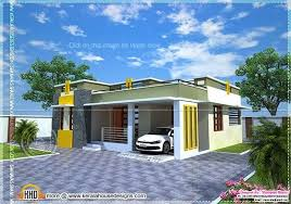 low bud house plans in kerala with price kerala low bud