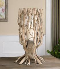 Get Inspired By Nature With Our Newest Home Accessories - Designer home accessories