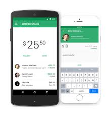 android pay app welcome to a new wallet now that android pay is replacing