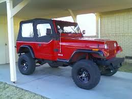 1993 jeep wrangler lift kit yj lift reviews jeep wrangler forum